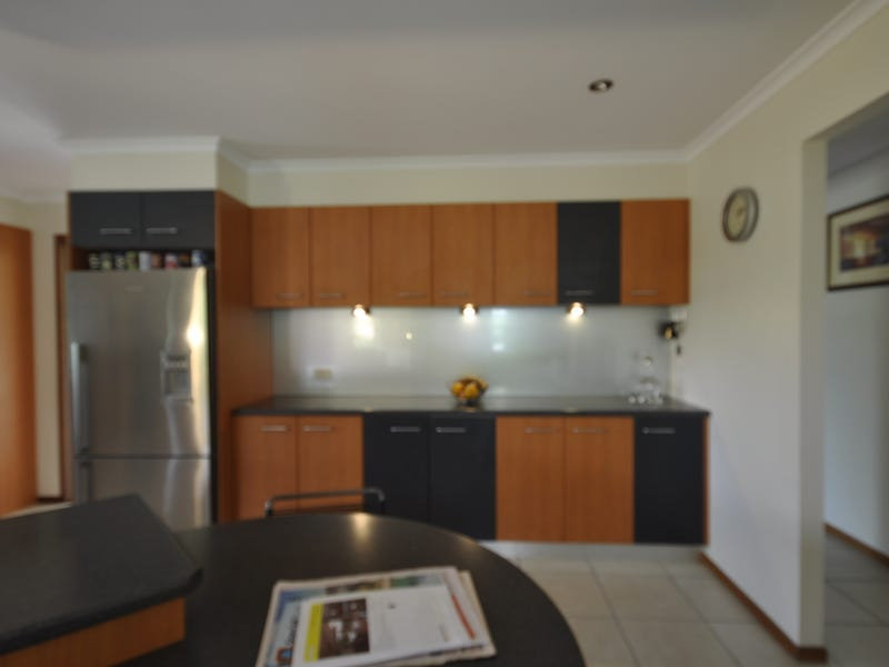 2 Sovereign Court, Canungra, Qld 4275