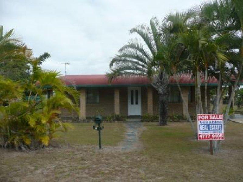 9 Cedar Street, Forrest Beach, Qld 4850