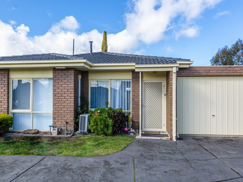 3/3 Plato Court, Thomastown, Vic 3074