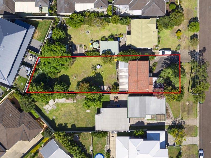 12 Kenibea Avenue, Kahibah, NSW 2290