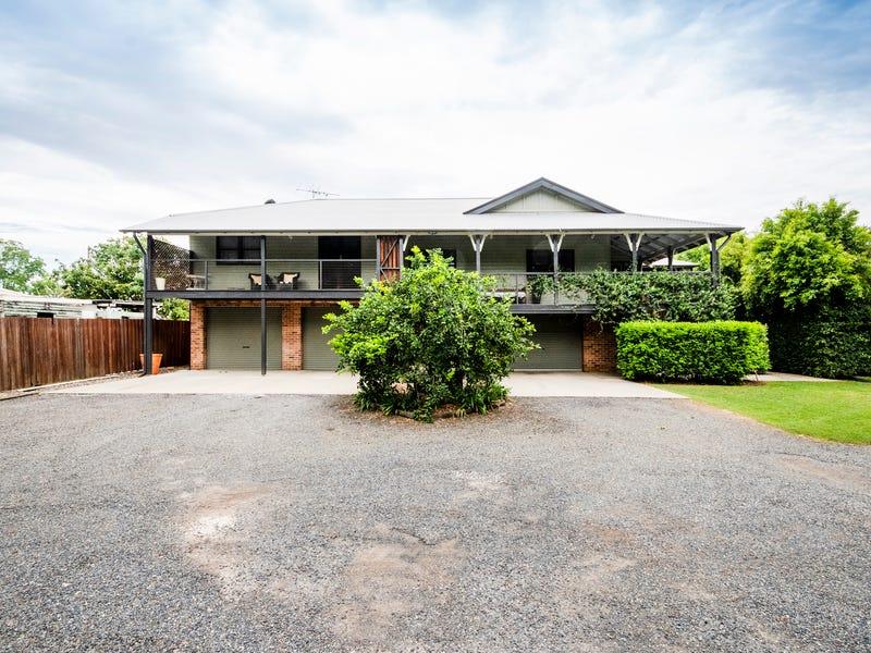 86 Dobie Street, Grafton, NSW 2460