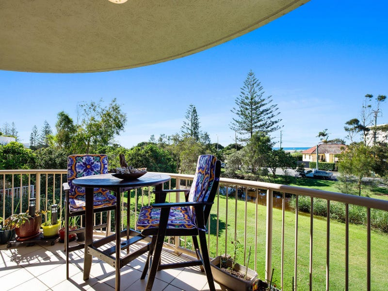 10/15-17  South Street, Coolangatta, Qld 4225