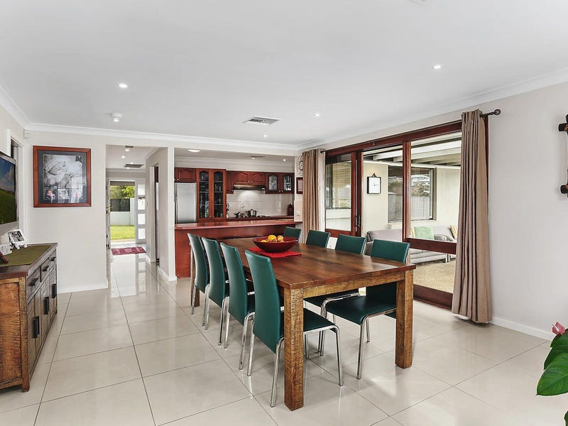 243 Old Illawarra Road, Barden Ridge, NSW 2234