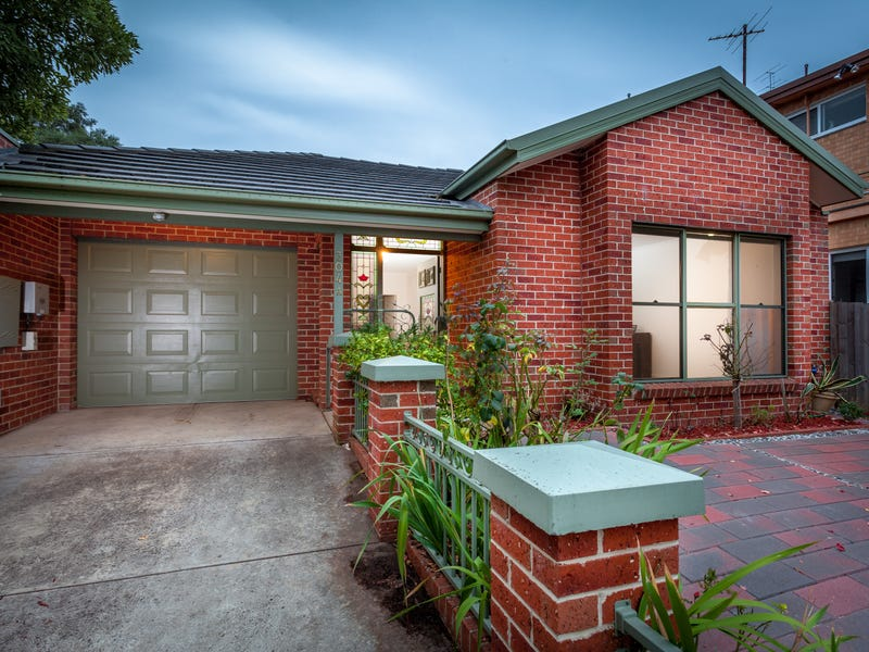 304a Clarendon Street, Soldiers Hill, Vic 3350