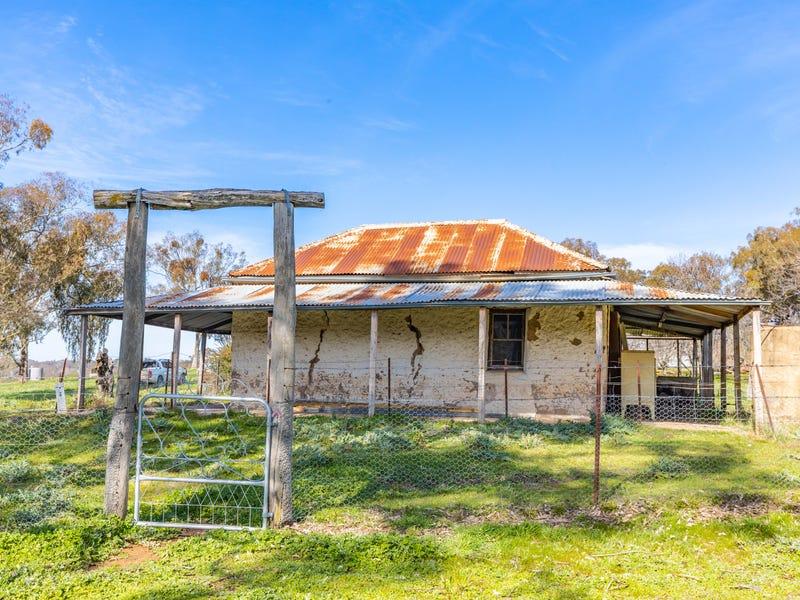 1991 Burley Griffin Way, Binalong, NSW 2584