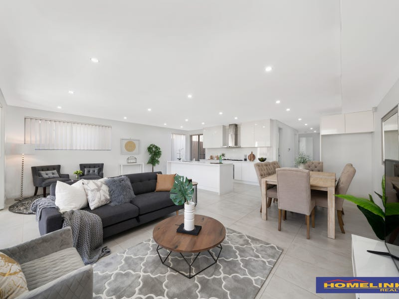 615A Blaxland Road, Eastwood, NSW 2122