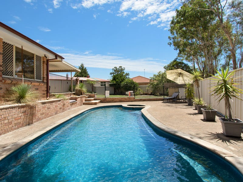 6 Ewing Place, Bligh Park, NSW 2756