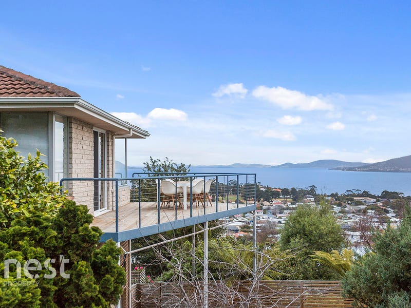 2 Waverley Court, Bellerive, Tas 7018
