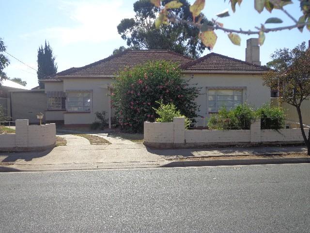 114 Main Street, Beverley, SA 5009
