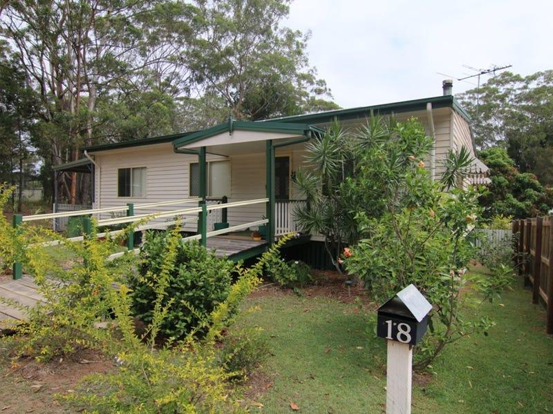 Real Estate For Sale Moreton Island