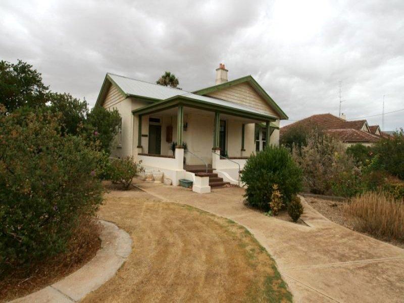 94 Graves Street, Kadina, SA 5554