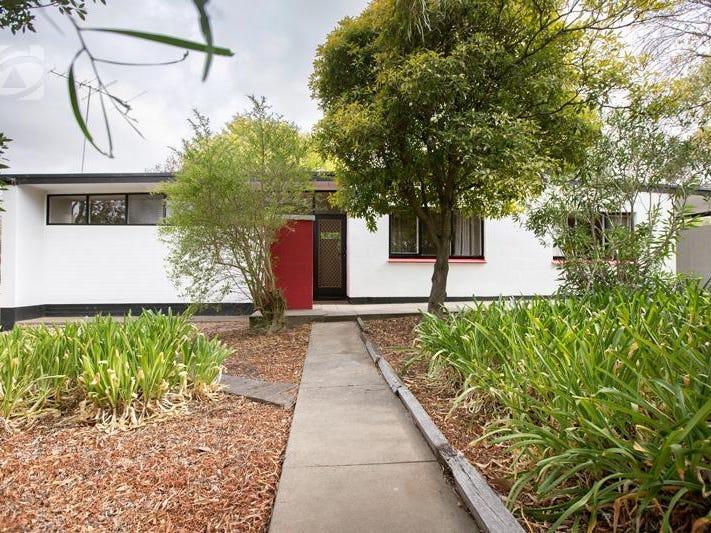 27 Aitchison Avenue, Naracoorte, SA 5271