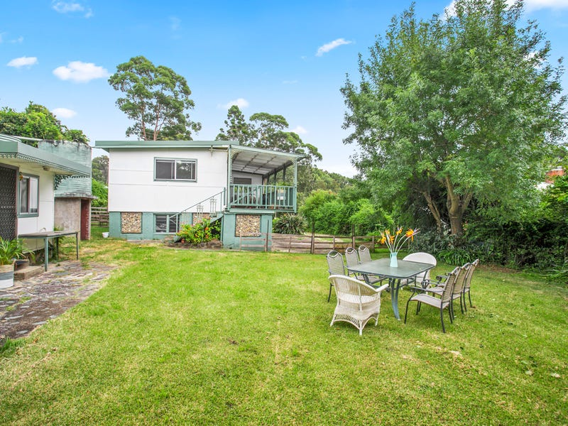 10 Oriole Street, Bawley Point, NSW 2539