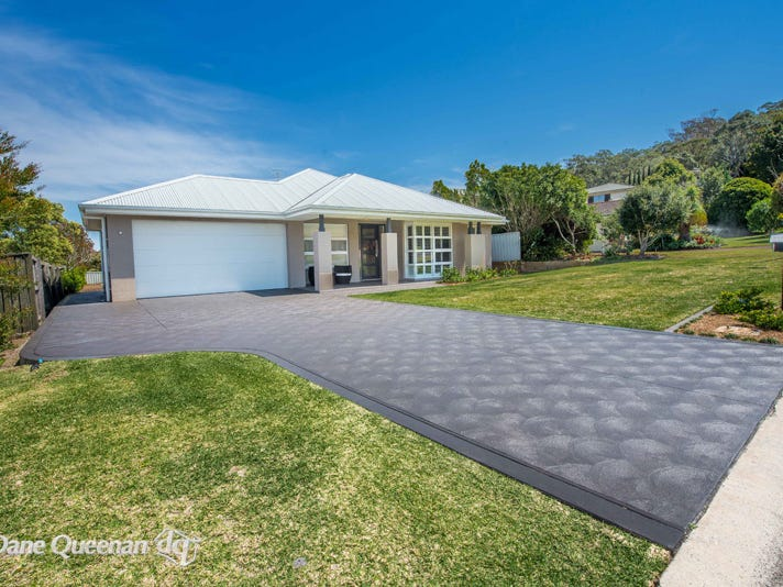 3 Ensign Close, Corlette, NSW 2315