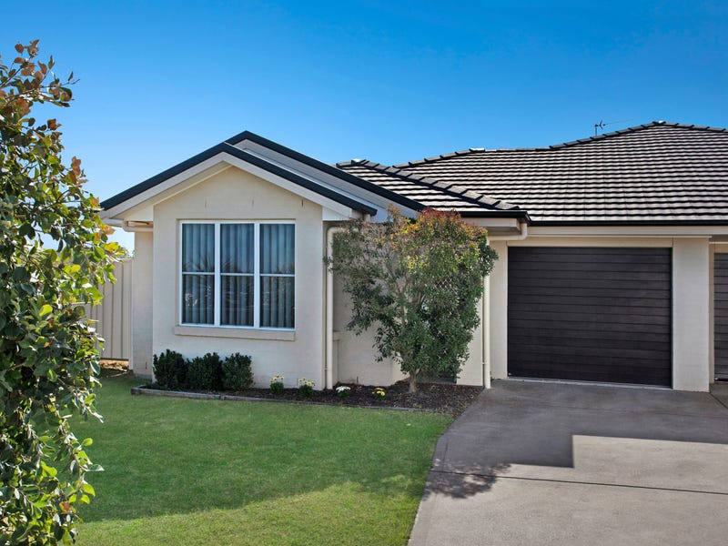 1/9 Franks Close, East Branxton, NSW 2335