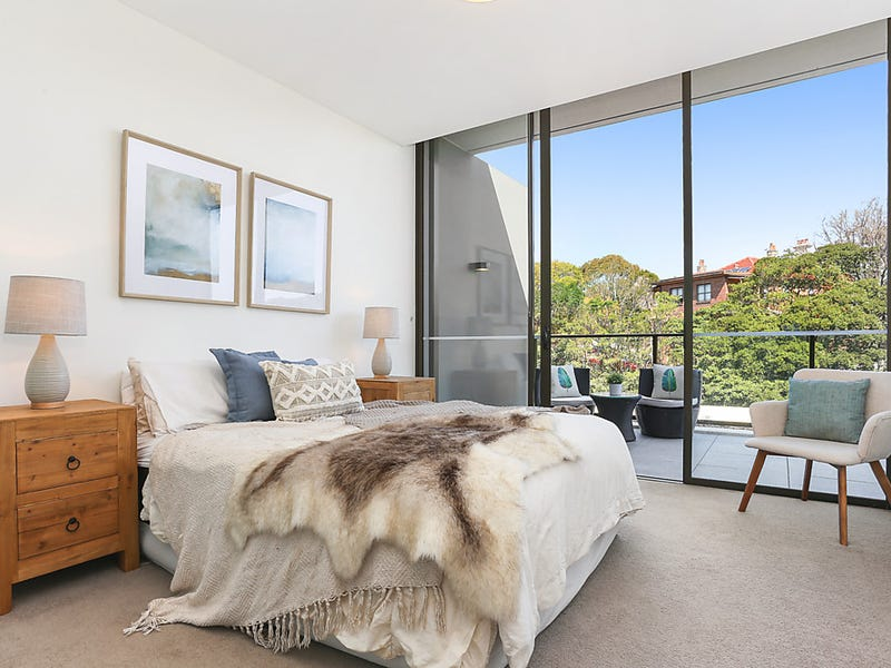 603/2 Scotsman Street, Forest Lodge, NSW 2037