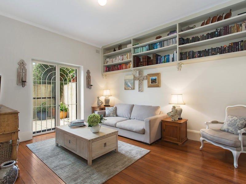 2/24 New Street, Bondi, NSW 2026