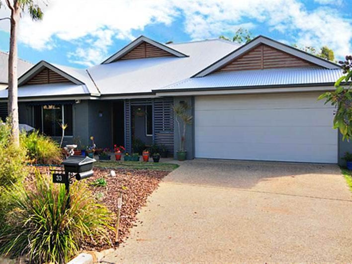 Address available on request, Forest Lake, Qld 4078