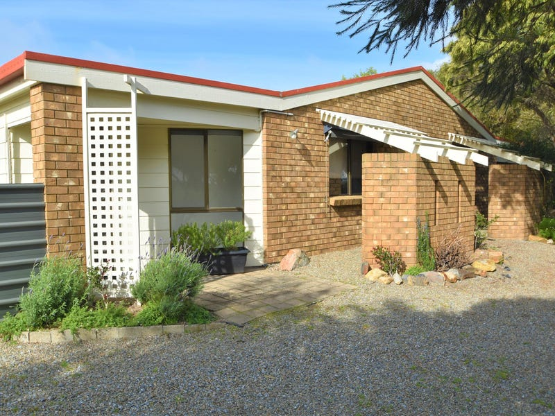 13 Carrickalinga Road, Normanville, SA 5204