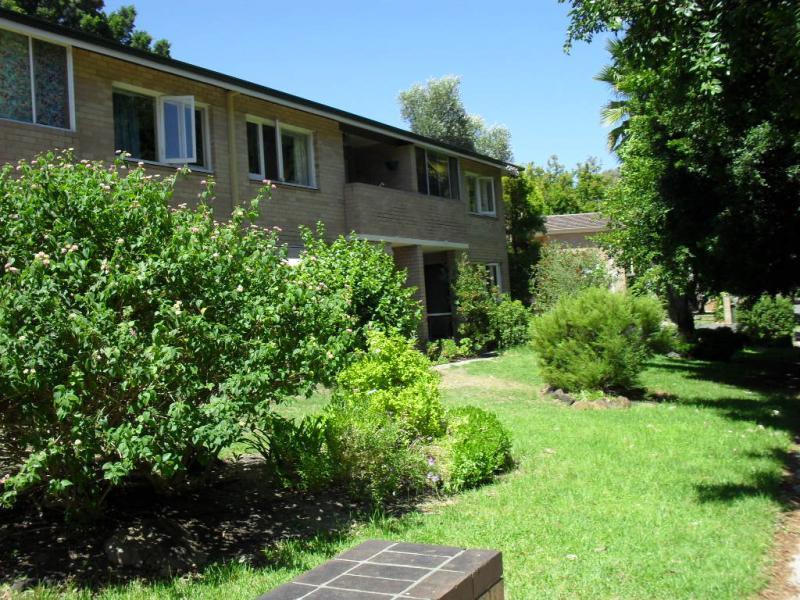 3/24 Cunningham Terrace, Daglish, WA 6008
