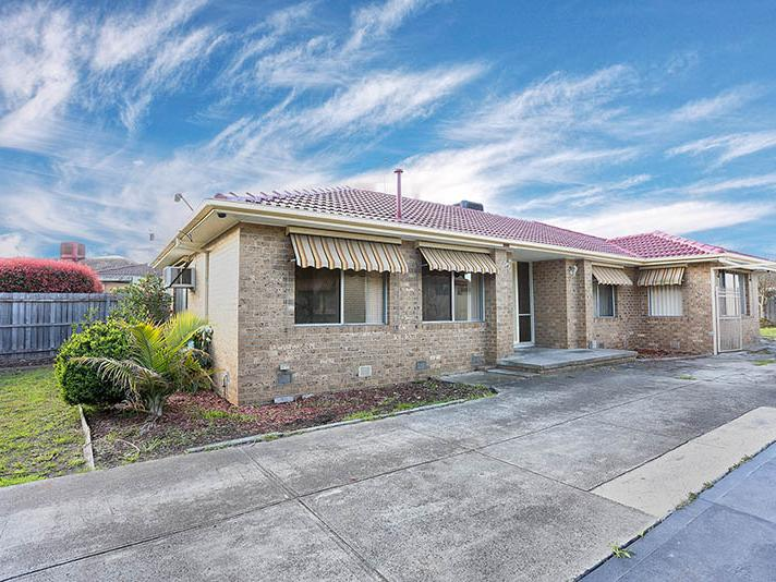 1 Alfa Court, Lalor, Vic 3075