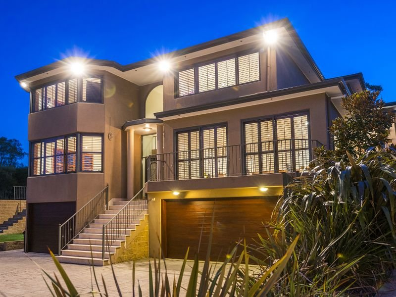 9 Manor Road, Ingleside, NSW 2101