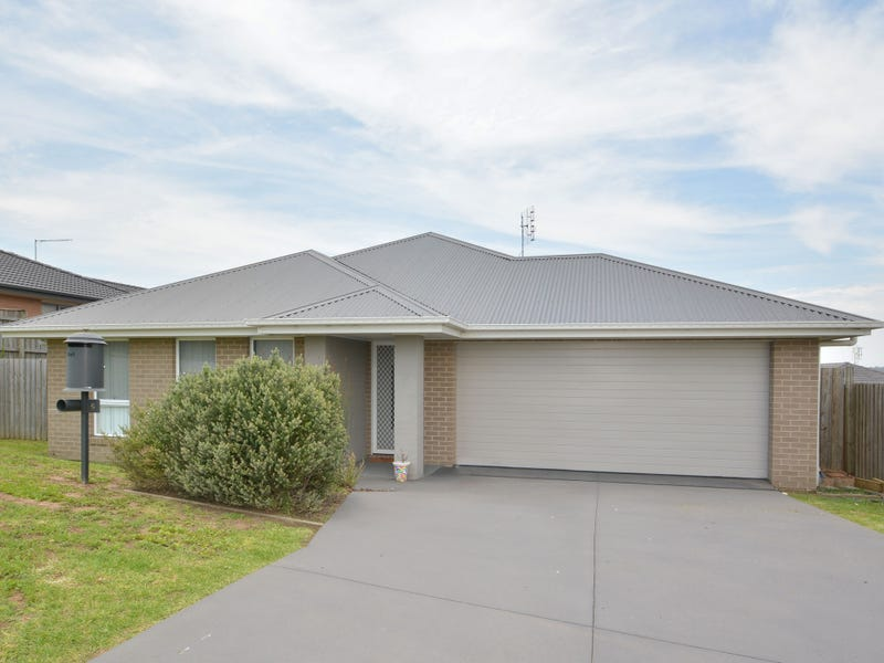 6 Legendary Close, Gillieston Heights, NSW 2321