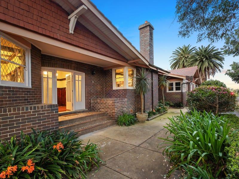 28 Hannah Street, Beecroft, NSW 2119