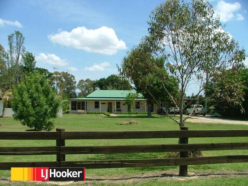 Address available on request, Bithramere, NSW 2340