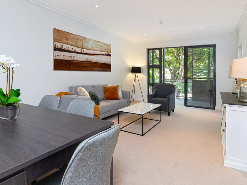 30/24-32 Flood St, Bondi, NSW 2026