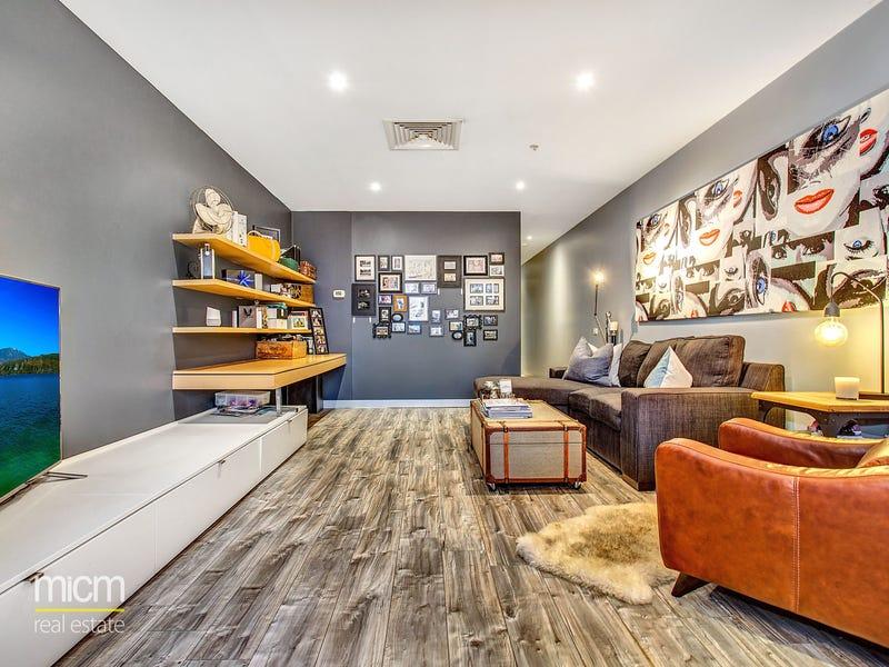 1312/555 Flinders Street, Melbourne, Vic 3000