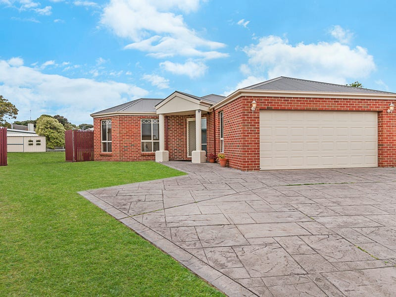 11 Donegal Court, Portland, Vic 3305