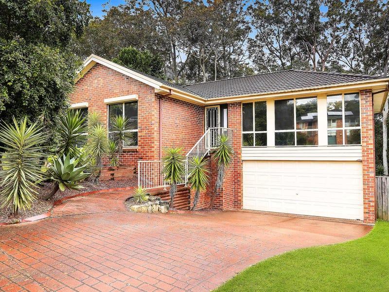 76 Bottlebrush Drive, Glenning Valley, NSW 2261