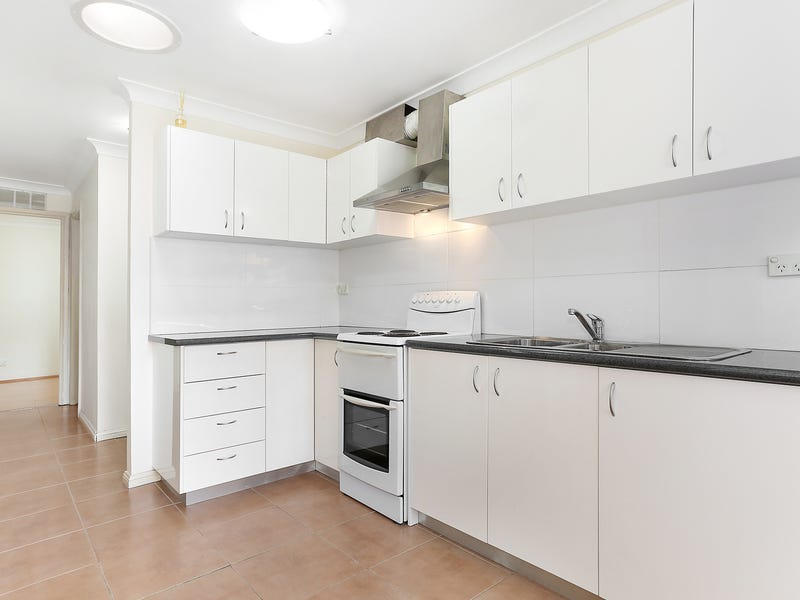 8A Bell Street, Concord, NSW 2137