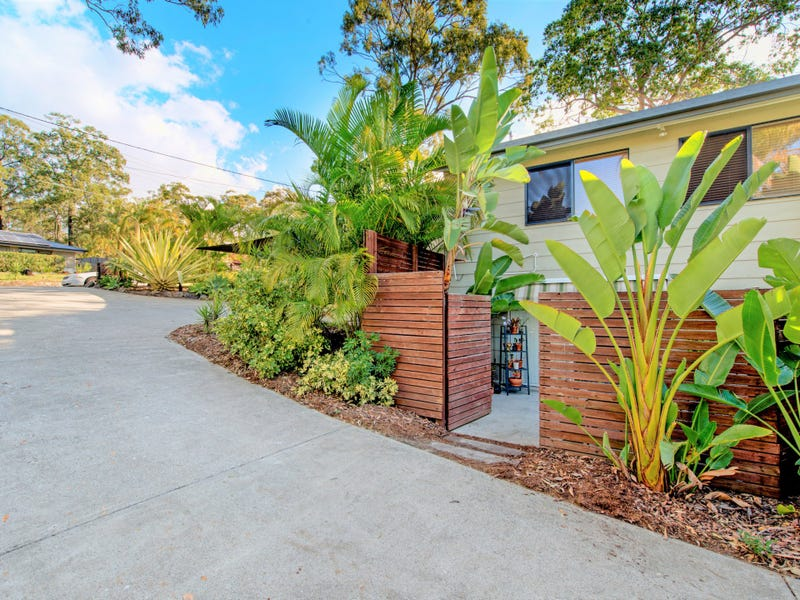1/5 The Criterion, Nerang, Qld 4211