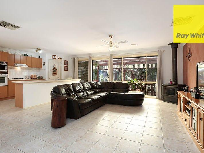 10 Gleneagles Avenue, Tarneit, Vic 3029