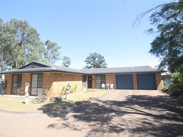 63 Main Road, Cliftleigh, NSW 2321
