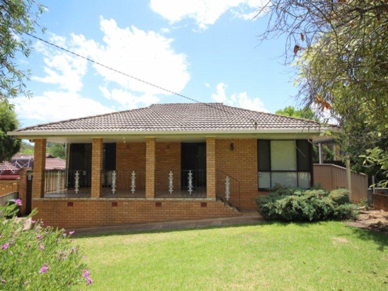 23 Sherwood Avenue, Kooringal, NSW 2650