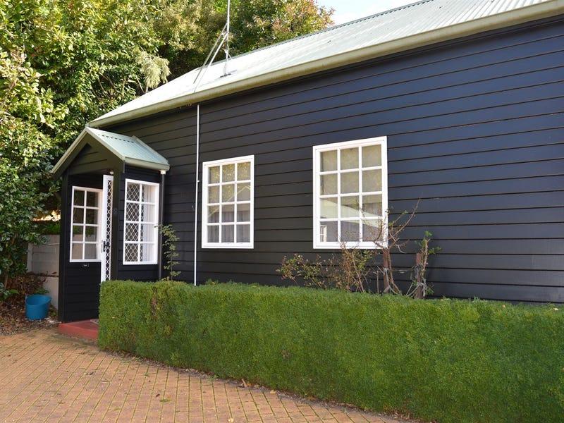 9a Aileen Crescent, Burnie, Tas 7320