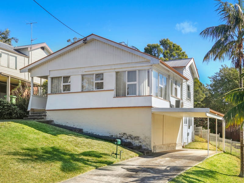 1 Penang street, Point Clare, NSW 2250