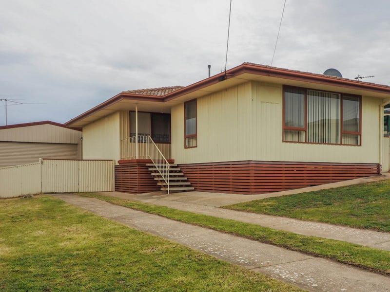 7 Glengyle Street, Port Lincoln, SA 5606
