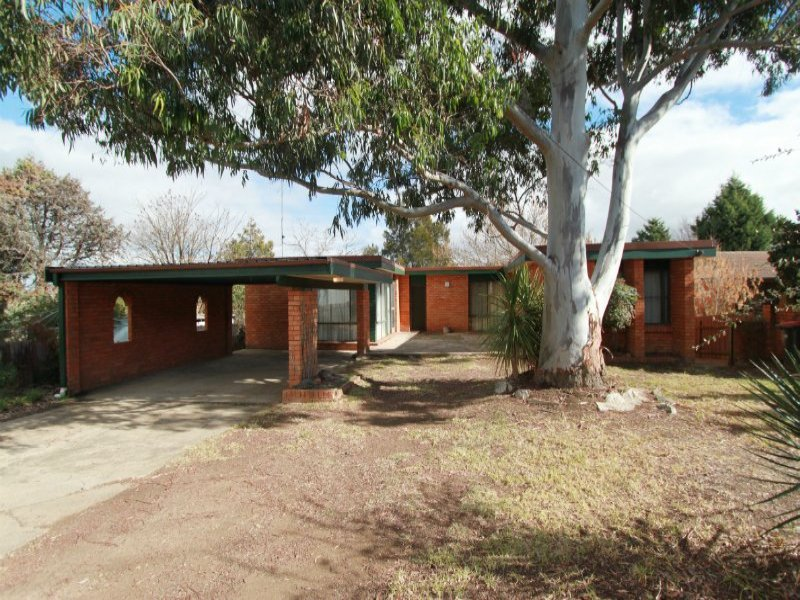 4 View Street, Kelso, NSW 2795