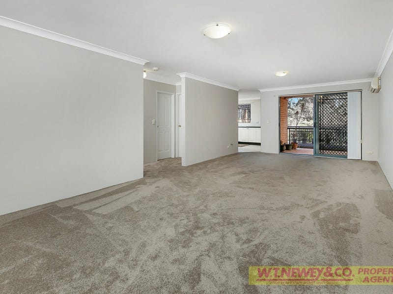 3/34-36 Weigand Ave, Bankstown, NSW 2200