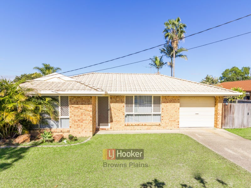 76 Muchow Road, Waterford West