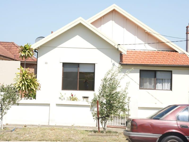 1/33 Sturt St, Kingsford, NSW 2032