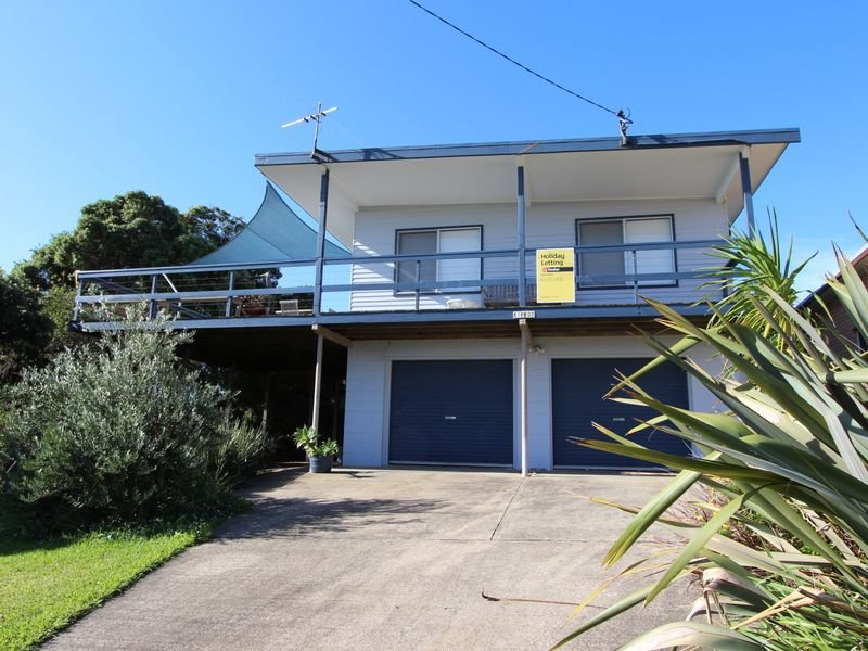 4 Leopold Street, Crowdy Head, NSW 2427