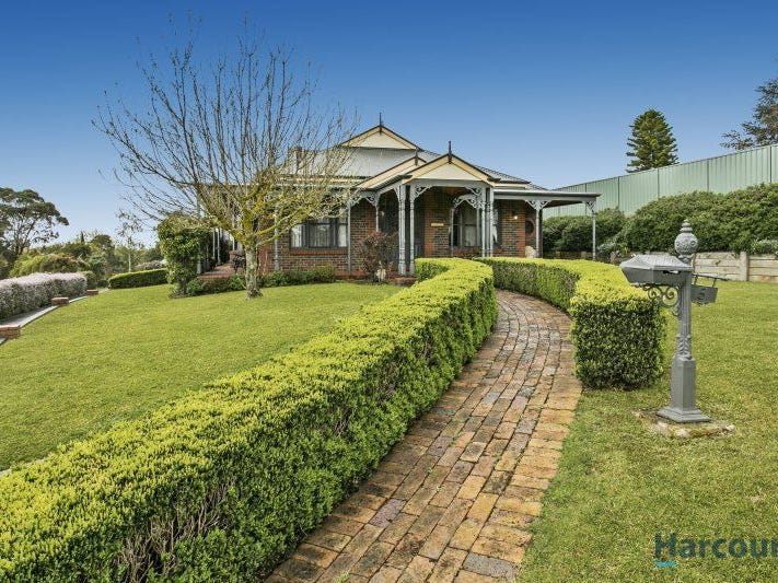 5 Glendalough Close, Warragul, Vic 3820