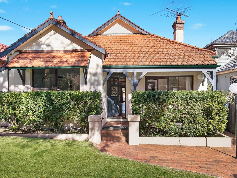 12 Hudson Avenue, Willoughby, NSW 2068