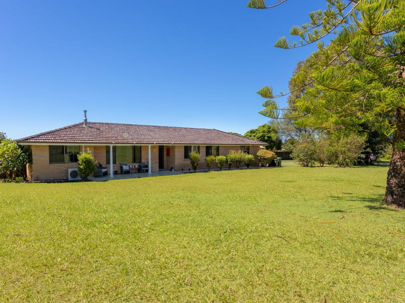 57 Jericho Road, Moorland, NSW 2443
