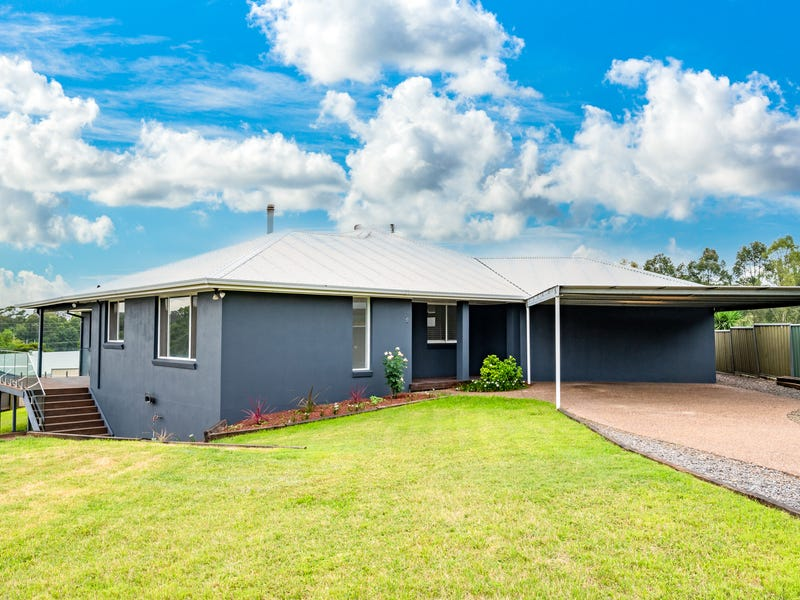 2 Rodd Close, Singleton, NSW 2330